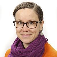 Pia Härkönen