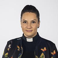 Hanni Raiskio