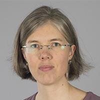 Pia Saari