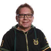 Risto Saarinen