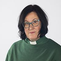 Eira Salakka
