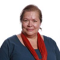 Kirsi Salo