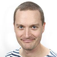Samuel Laaksonen