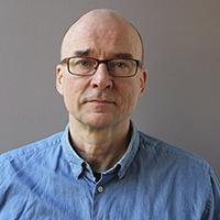 Simo-Pekka Hannula
