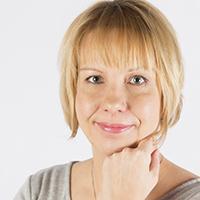 Taija Karppinen