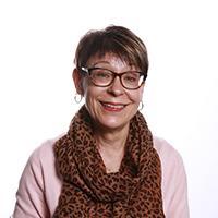Marja-Liisa Talja