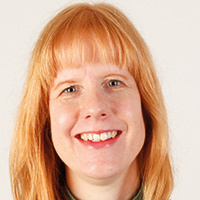 Tanja Puhakka