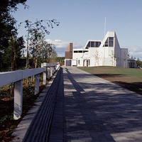 Kellonummen kappeli